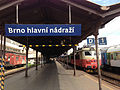 Brno Main Train Station Sept 2013 - 09 (9736504136).jpg