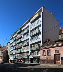 Brno Pekarska28-32 2.JPG