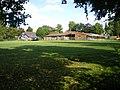Broadmeadow Special School, Wolverhampton - geograph.org.uk - 1419345.jpg