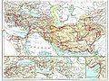 Brockhaus-Efron Alexander the Great map.jpg