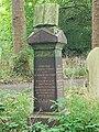 Brockley & Ladywell Cemeteries 20170905 110704 (40671683893).jpg