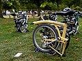 Brompton-bicycle-world-championships-2009-bikes.jpg