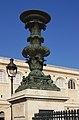 Bronze ornament Pantheon Paris.jpg
