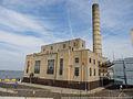 Brooklyn Army Terminal samsebeskazal.livejournal.com-05907 (11061232703).jpg