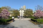 Brooklyn Botanic Garden New York May 2015 005.jpg