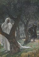 Brooklyn Museum - Apparition of Our Lord to Saint Peter (Apparition de Notre-Seigneur à St-Pierre) - James Tissot.jpg