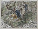 Brooklyn Museum - The Blind in the Ditch (Les aveugles dans le fossé) - James Tissot.jpg