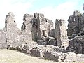 Brough Castle Ruins - geograph.org.uk - 1477588.jpg