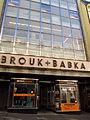 Brouk a Babka Liberec.JPG