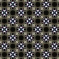 Brown Graphic Pattern by Trisorn Triboon 7.jpg