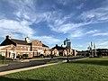 Brownsburg Town Hall and Police Station.jpg