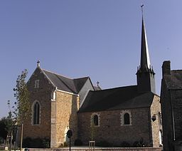 Bruc-sur-Aff Church st michel.jpg