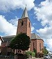 Bruder-Konrad-Kirche - panoramio (1).jpg