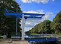 Brug aan Sluis - panoramio.jpg