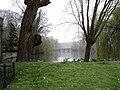Brugge - panoramio (252).jpg