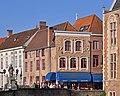 Brugge Wollestraat34 R01.jpg