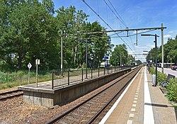 Brummen railway station.jpg
