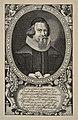 Brunn portrait de Georg Dorscheus mb.jpg