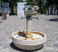 Brunnen (Gábor Veres), SW, 2021 Kiskőrös.jpg