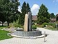 Brunnen - panoramio (29).jpg