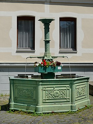 Brunnen_bei_der_Deuringstraße_14_Bregenz.JPG