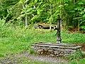 Brunnen im Naturpark Schönbuch - panoramio.jpg