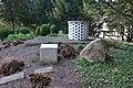 Brunnenfassung v. Oeynhausen Sprudel.jpg