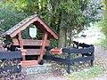 Brunnenhof, Steffeln - geo.hlipp.de - 6712.jpg