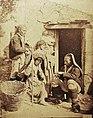 Bruno, Giuseppe (1836-1904) - n. 063 r ebay (attr. a Crupi).jpg