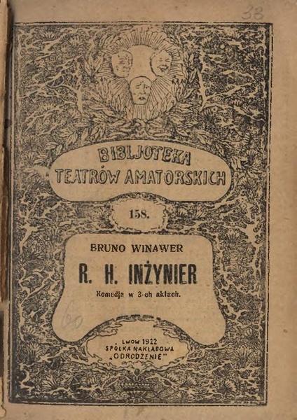 File:Bruno Winawer - R. H. Inżynier.pdf