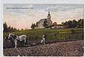 Bruntál, stará pohlednice 04.jpg