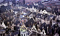 Brussels rooftops taken from CityHall.jpg