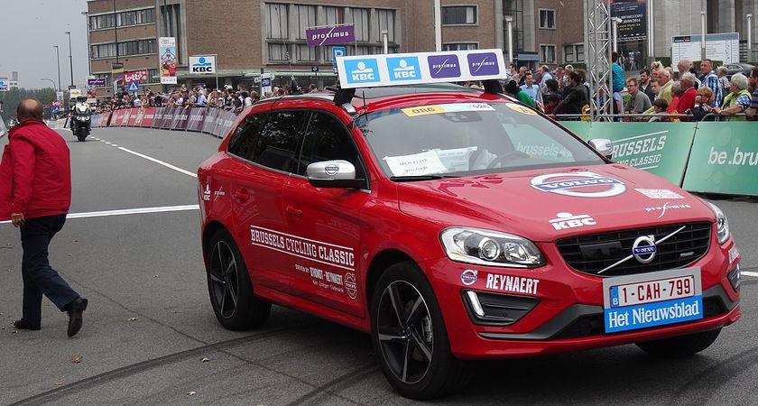 Bruxelles - Brussels Cycling Classic, 6 septembre 2014, arrivée (A34).JPG
