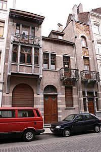 Bruxelles 6-8 rue de Nancy 801.jpg