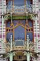 Bruxelles Maison Saint-Cyr Fenster 2.jpg