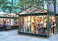 Bryant Park Holiday Shops.jpg