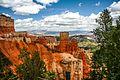Bryce Canyon scenes - (19922765828).jpg