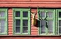 Bryggen, old quarter in Bergen (2) (36486310875).jpg