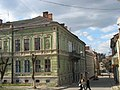 Brzerzany Virmenska 2 IMG 1508 61-105-0023.jpg
