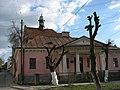 Brzerzany Virmenska 4 IMG 1509 61-105-0024.jpg