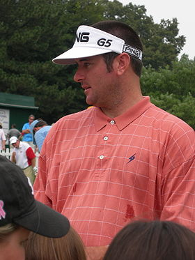 Image illustrative de l'article Bubba Watson