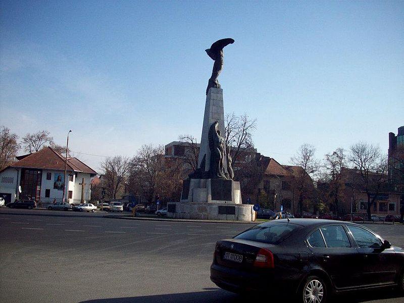 File:Bucarest Romania.008.jpg