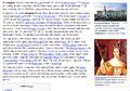 Buckingham Palace article Image layout default.png