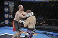 Buckley MMA Fight Night 130209-F-BD327-578.jpg