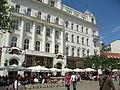 Budapešť 1028.jpg