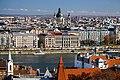 Budapest (30546949944).jpg
