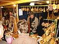 Budapest Christmas Market (8227385201).jpg