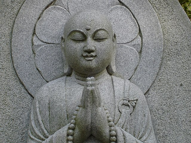 Buddha-830916 640
