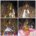 Buddha Statues (2677092910).jpg