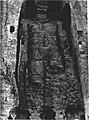 Buddha c1956.jpg